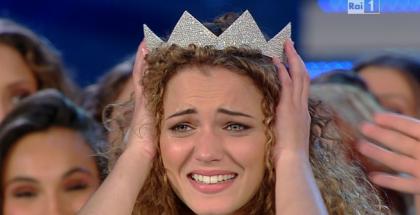 miss-italia-2012-è-riccia