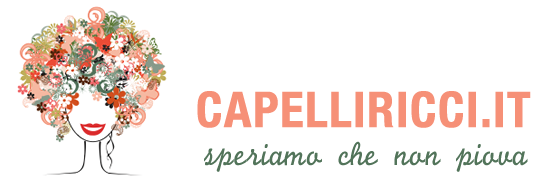 Capelliricci.it