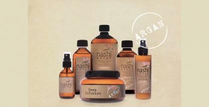 vinci prodotti per capelli ricci