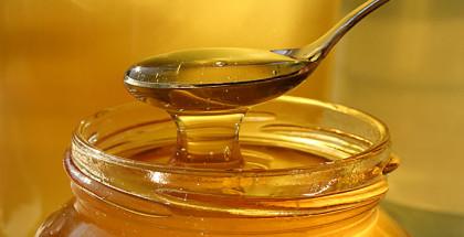 Le molteplici proprietà del miele negli impacchi