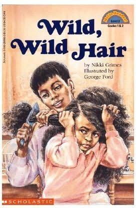 pettinare capelli ricci