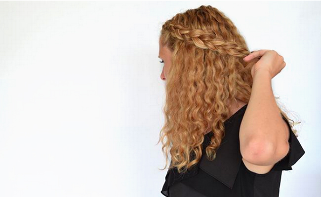 3-650x400-sandra-braids-article