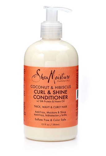 Shea_moisture_coconut_hibiscus_curl_conditioner_the_glamour_shop__88184.1397406587.380.500