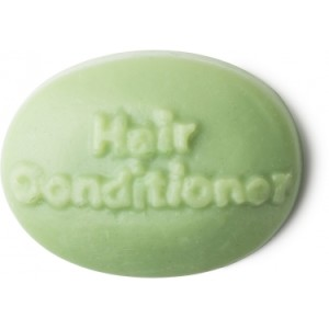 jungleconditioner