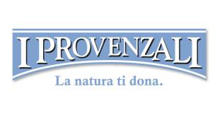 logo_iprovenzali