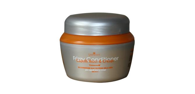 Frizzy Conditioner di Cosmavant