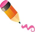 penna-e-riccioflatten