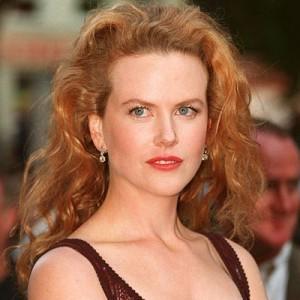 Nicole Kidman 1999