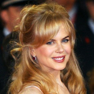 Nicole Kidman 2006