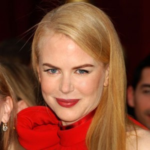 Nicole Kidman 2007