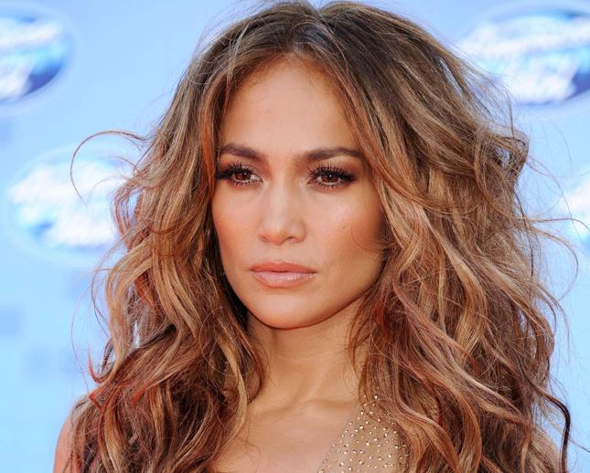 spesso Una nuova permanente per capelli mossi 'effetto mare' UQ55