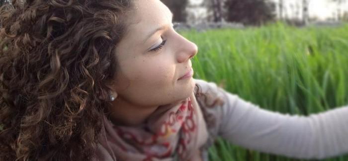 Curly Routine – Floriana, parrucchieri bravi e prodotti giusti