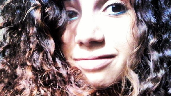 Curly Routine – I ricci di Gaia