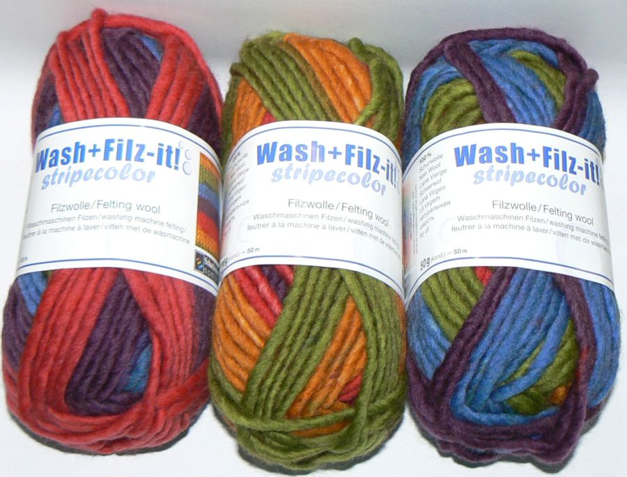wash-filz-it-stripecolor-felting-wool-210-exotic-stripes-[2]-4991-p