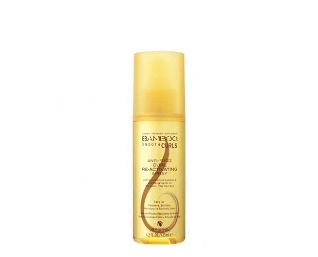 curls_re-activating_spray