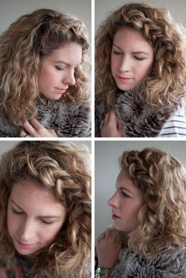Fonte Hair Romance