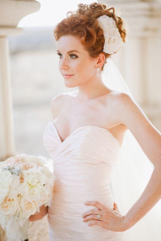 fonte: weddingbee.com