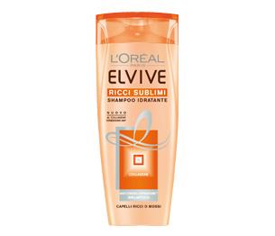 elvive-ricci-sublimi-shampoo-idratante